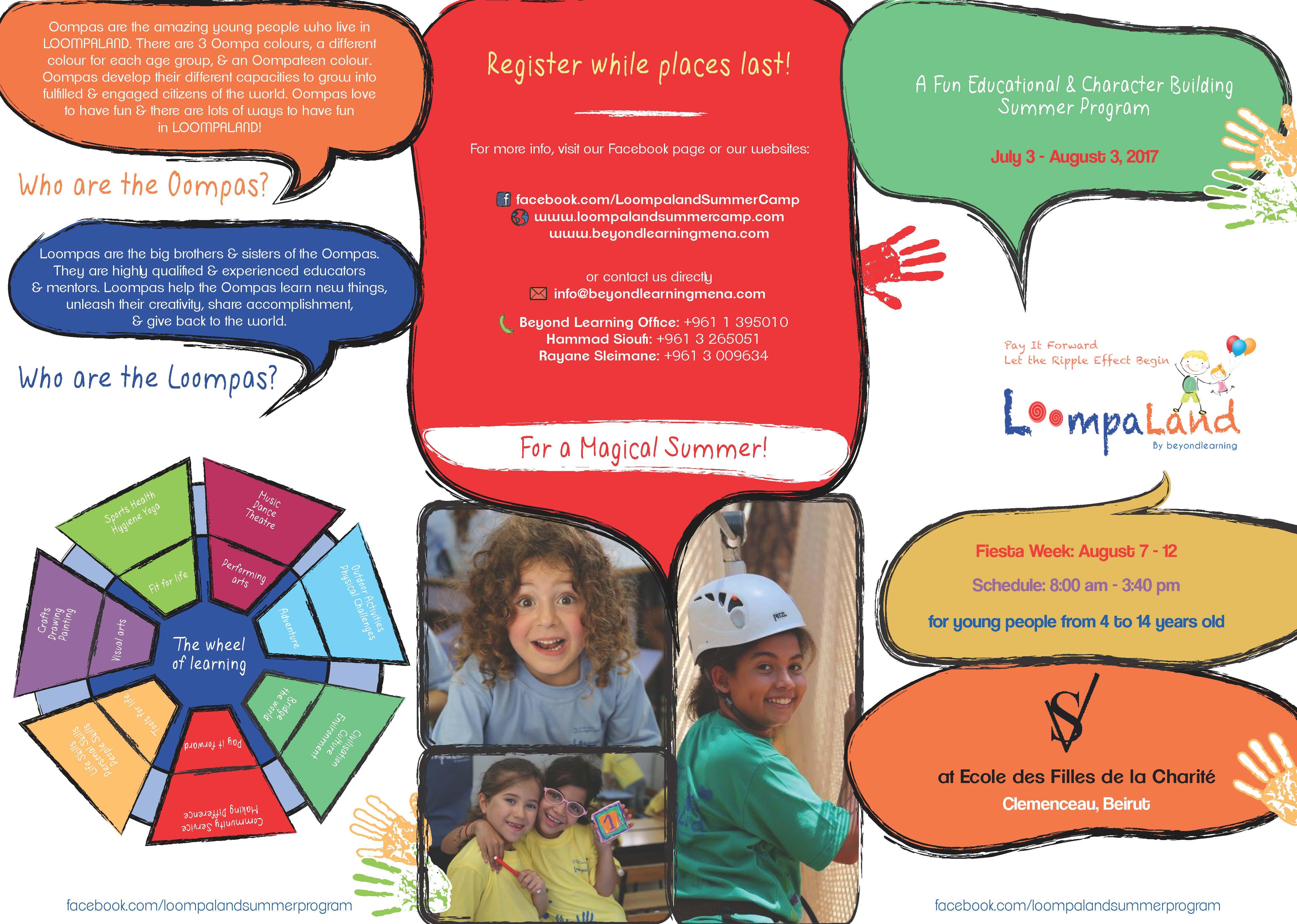 Loompaland 2017 Brochure(1)_Page_1