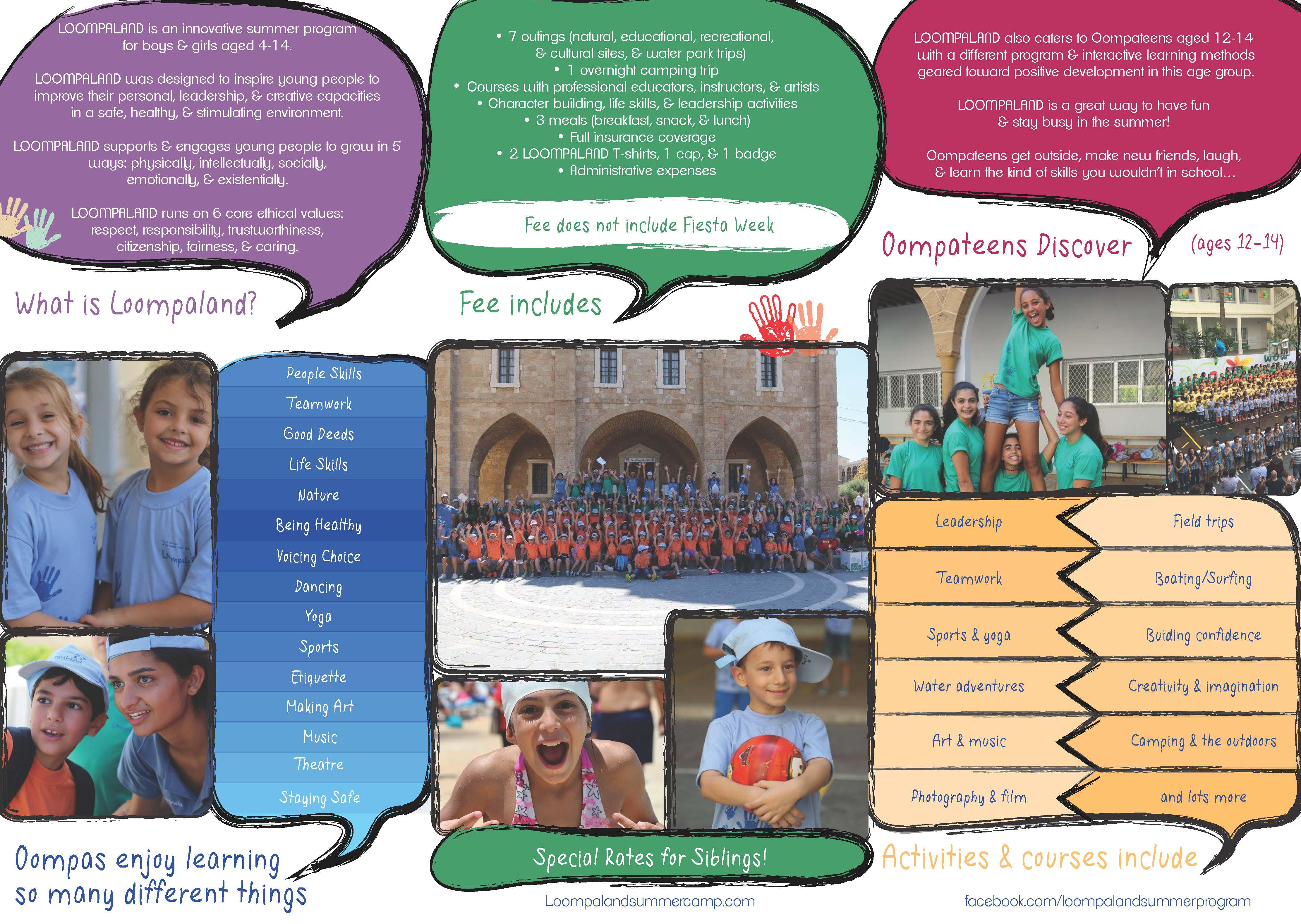 Loompaland 2017 Brochure(1)_Page_2